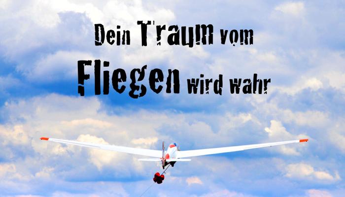 schnupperfliegen