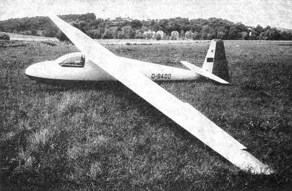 Ka 6, D-8400