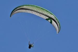 saal drachen und gleitschirmflieger 040719 (23)