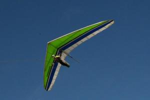 saal drachen und gleitschirmflieger 040719 (49)