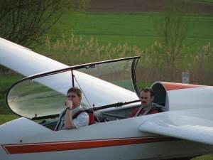 alleinflug-detlef-01