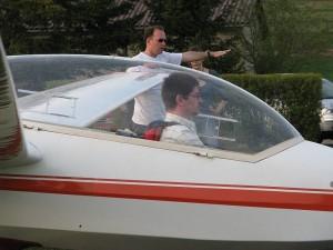 alleinflug-detlef-04