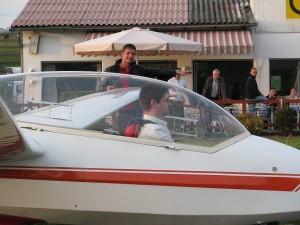 alleinflug-detlef-05