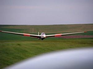 alleinflug-detlef-06