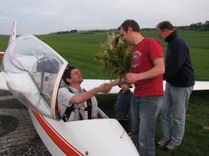 alleinflug-detlef-08
